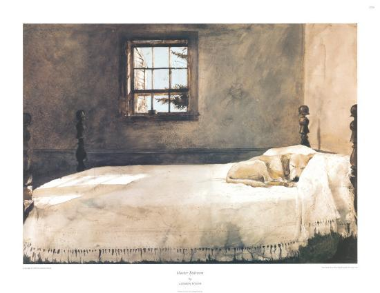andrew-wyeth-master-bedroom