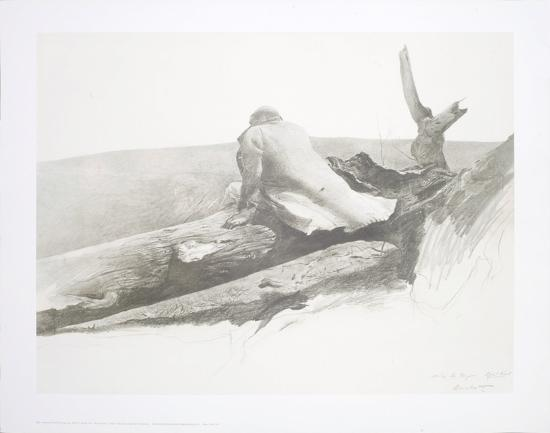andrew-wyeth-study-for-april-wind