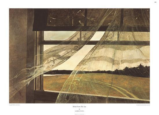 andrew-wyeth-wind-from-the-sea