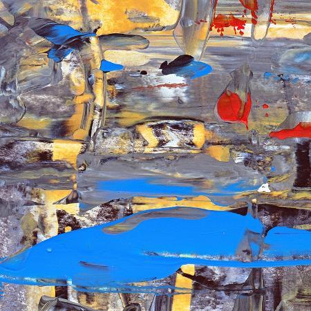 andriy-zholudyev-abstract-painting