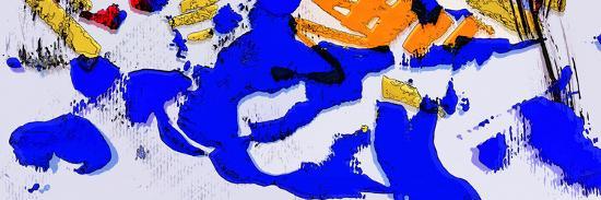andriy-zholudyev-digital-painting-abstract-background
