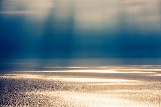 andy-bell-splashes-of-light-i