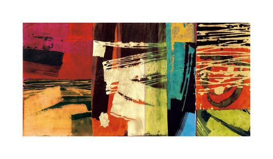 andy-james-chromatica