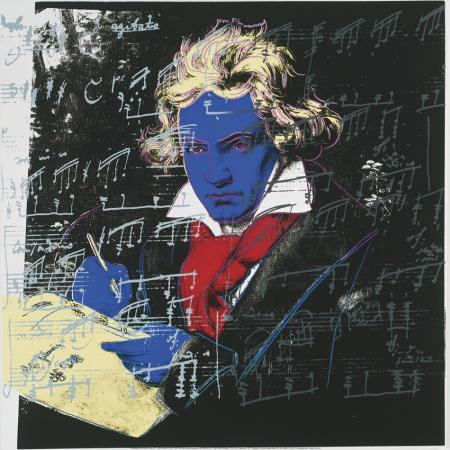 andy-warhol-beethoven-c-1987-blue-face