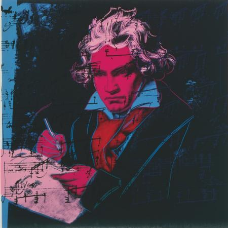 andy-warhol-beethoven-c-1987-red-face