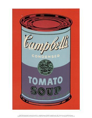 andy-warhol-campbell-s-soup-can-1965-blue-and-purple