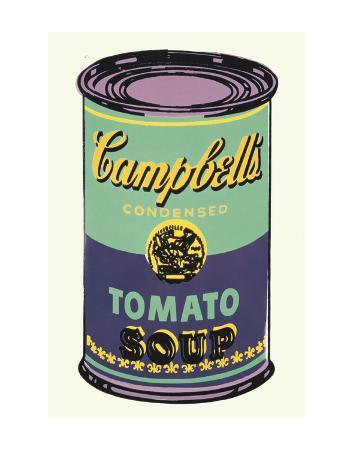 andy-warhol-campbell-s-soup-can-1965-green-and-purple