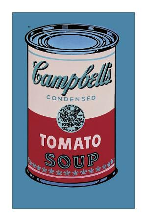 andy-warhol-campbell-s-soup-can-1965-pink-and-red