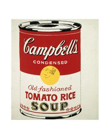 andy-warhol-campbell-s-soup-can-c-1962-old-fashioned-tomato-rice