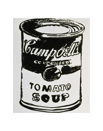 andy-warhol-campbell-s-soup-can-c-1985-c-1986