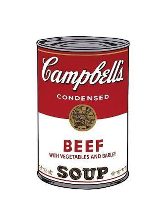 andy-warhol-campbell-s-soup-i-beef-c-1968