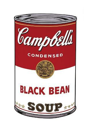 andy-warhol-campbell-s-soup-i-black-bean-c-1968