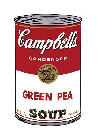 andy-warhol-campbell-s-soup-i-green-pea-c-1968