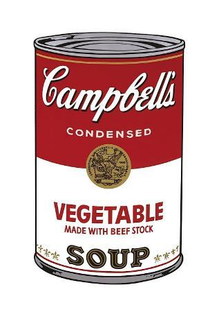 andy-warhol-campbell-s-soup-i-vegetable-c-1968