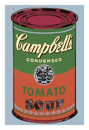 andy-warhol-colored-campbell-s-soup-can-1965-green-red
