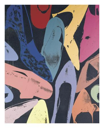 andy-warhol-diamond-dust-shoes-1980-lilac-blue-green