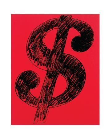 andy-warhol-dollar-sign-c-1981-black-on-red