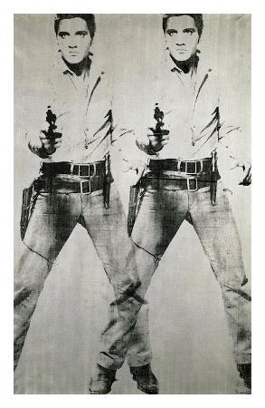 andy-warhol-double-elvis-c-1963