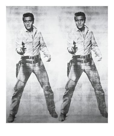 andy-warhol-elvis-1963