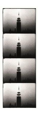 andy-warhol-empire-c-1964
