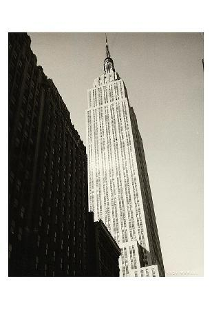 andy-warhol-empire-state-building-c-1986