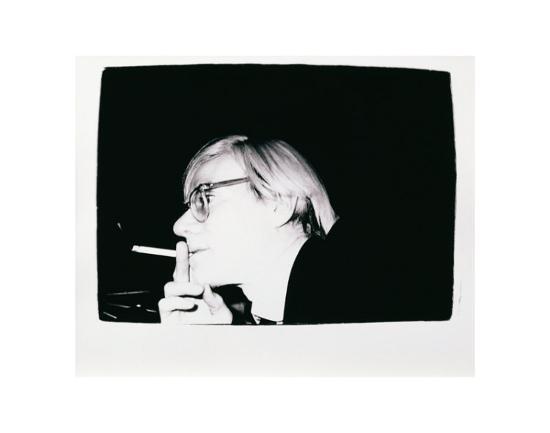andy-warhol-five-deaths-on-orange-orange-disaster-c-1963-smoking