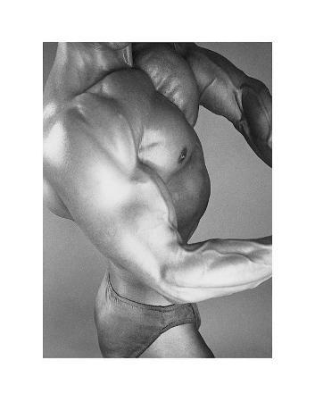 andy-warhol-flexing-it