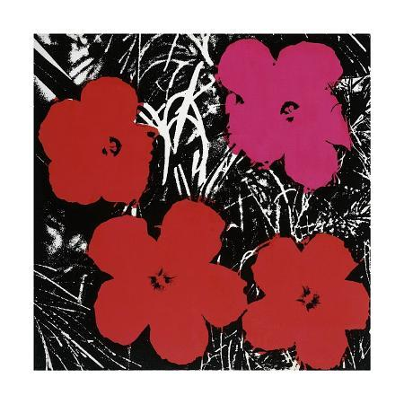 andy-warhol-flowers-c-1964-red-and-pink