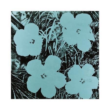 andy-warhol-flowers-c-1967-blue
