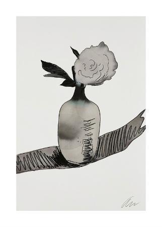 andy-warhol-flowers-c-1974-white-peony