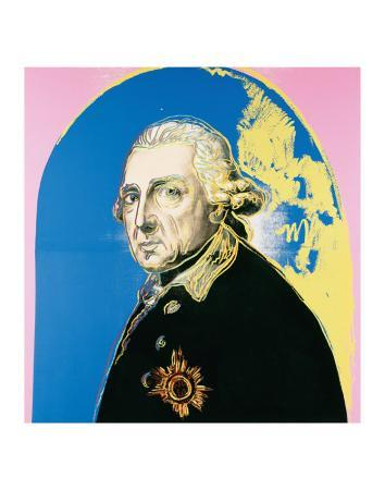 andy-warhol-frederick-the-great-c-1986
