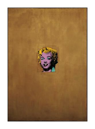 andy-warhol-gold-marilyn-monroe-1962