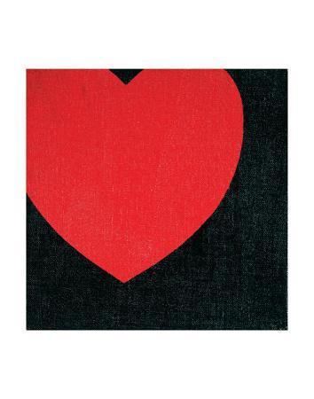 andy-warhol-heart-c-1979