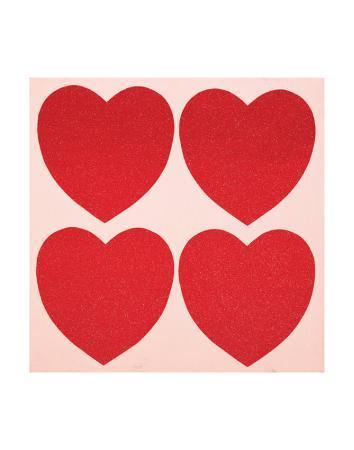 andy-warhol-hearts-c-1979-84
