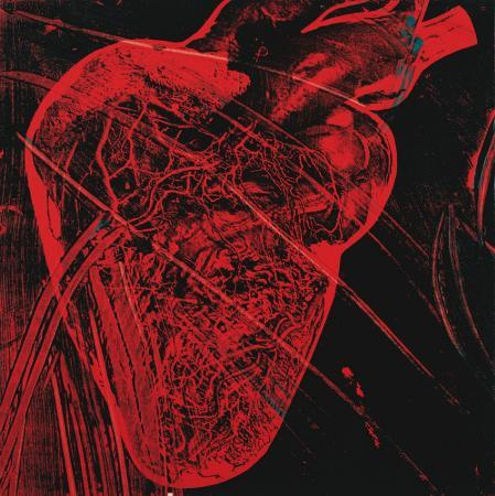 andy-warhol-human-heart-c-1979-red-with-veins