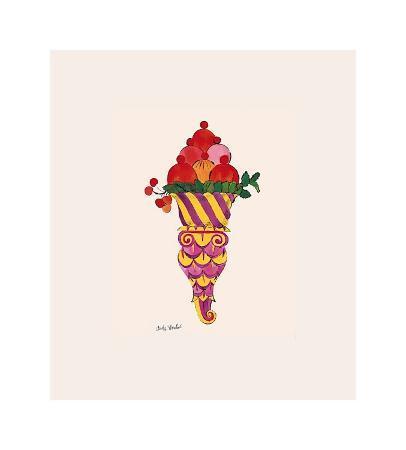 andy-warhol-ice-cream-dessert-c-1959-fancy-red