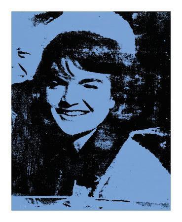 andy-warhol-jackie-1964-blue