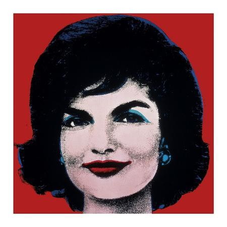 andy-warhol-jackie-c-1964-on-red