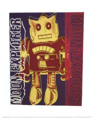 andy-warhol-moon-explorer-robot-c-1983