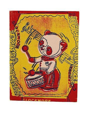 andy-warhol-panda-c-1983