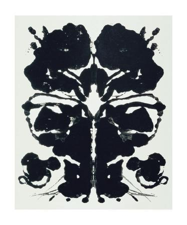 andy-warhol-rorschach