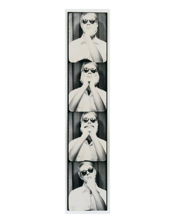 andy-warhol-self-portrait-c-1963-photobooth-pictures