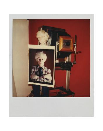 andy-warhol-self-portrait-c-1975