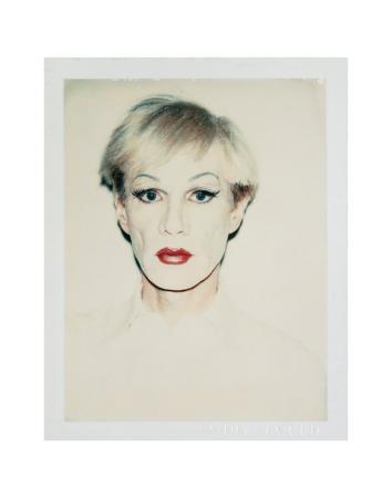andy-warhol-self-portrait-in-drag-c-1981-short-hair