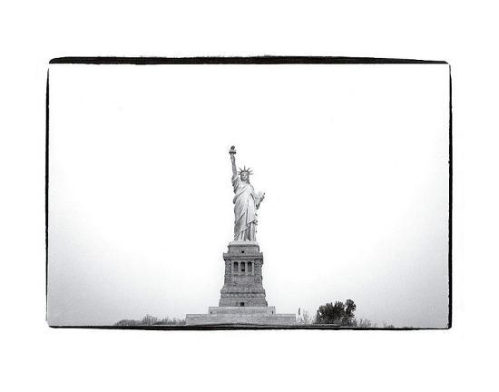 andy-warhol-statue-of-liberty-c-1982