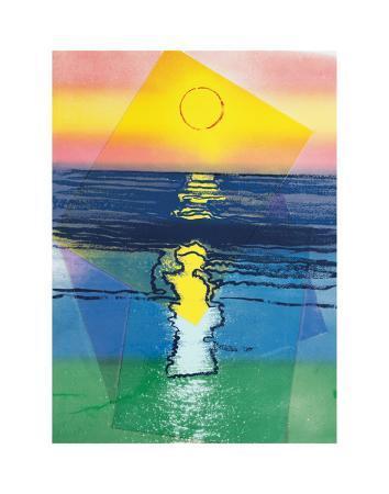 andy-warhol-sunset-c-1960-1980
