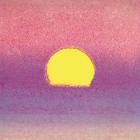 andy-warhol-sunset-c-1972-40-40-lavender