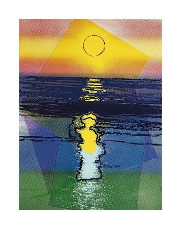 andy-warhol-sunset-c-1972