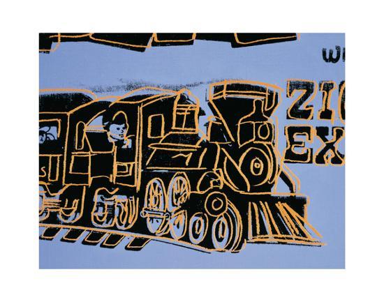 andy-warhol-train-c-1983