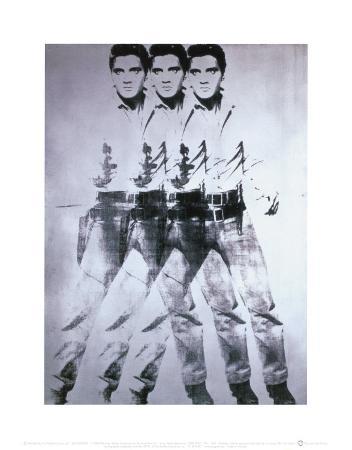 andy-warhol-triple-elvis-1963